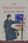 Image for The Robert Collier Letter Book : Fifth Edition