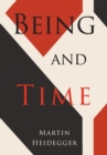 Image for Being and Time