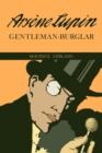 Image for The Extraordinary Adventures of Arsene Lupin, Gentleman-Burglar