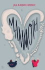 Image for Mammoth