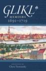 Image for Glikl - Memoirs 1691-1719
