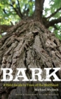 Image for Bark - A Field Guide to Trees of the Northeast