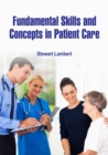 Image for Fundamental Skills and Concepts in Patient Care