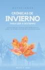 Image for Estaciones : Cronicas de invierno para leer a destiempo