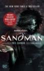 Image for The Sandman