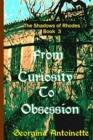 Image for From Curiosity to Obsession