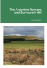 Image for The Antonine Romans and Burnswark Hill