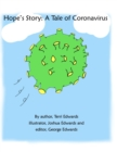 Image for Hope's Story : A Tale of Coronavirus