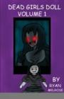Image for Dead Girls Doll Volume 1