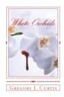 Image for White Orchids