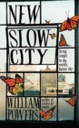 Image for NEW SLOW CITY