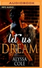 Image for Let us dream