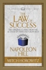 Image for The Law of Success (Condensed Classics) : The Original Classic from the Author of THINK AND GROW RICH
