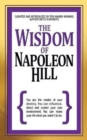 Image for The Wisdom of Napoleon Hill