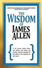 Image for The Wisdom of James Allen