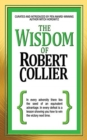Image for The Wisdom of Robert Collier