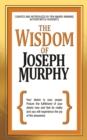 Image for The Wisdom of Joseph Murphy