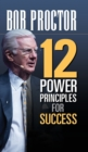 Image for 12 power principles for success