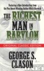 Image for The Richest Man in Babylon  (Original Classic Edition)