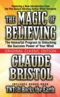 Image for The Magic of Believing  (Original Classic Edition)