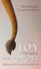 Image for Joy Through a Wardrobe