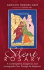 Image for Silent Rosary