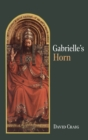 Image for Gabrielle's Horn
