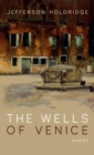 Image for The Wells of Venice