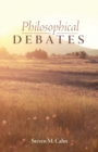 Image for Philosophical Debates
