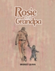 Image for Rosie and Grandpa