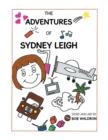 Image for The Adventures of Sydney Leigh