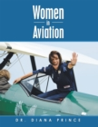 Image for Women in Aviation