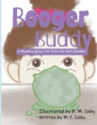 Image for Booger Buddy : A Rhyming Gross-Out Story for Early Readers