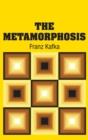 Image for The Metamorphosis
