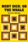 Image for Moby Dick; Or the Whale