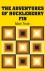 Image for The Adventures of Huckleberry Fin