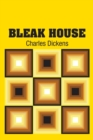 Image for Bleak House