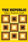 Image for The Republic