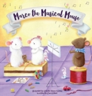 Image for Marco the Musical Mouse