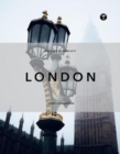Image for Trope London