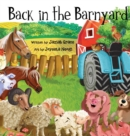 Image for Back in the Barnyard