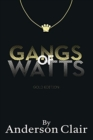 Image for Gangs of Watts