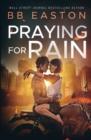 Image for Praying for Rain