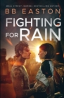 Image for Fighting for Rain