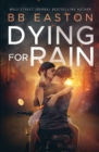 Image for Dying for Rain