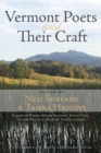 Image for Vermont Poets and Their Craft