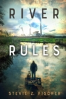 Image for River rules