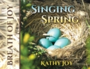 Image for Breath of Joy : Singing Spring