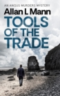 Image for Tools of the Trade : An Angus Murders Mystery