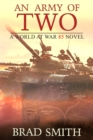 Image for An Army of Two